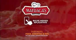 MATRACAS OK