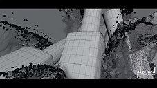 KL EARTH (CG Breakdown)