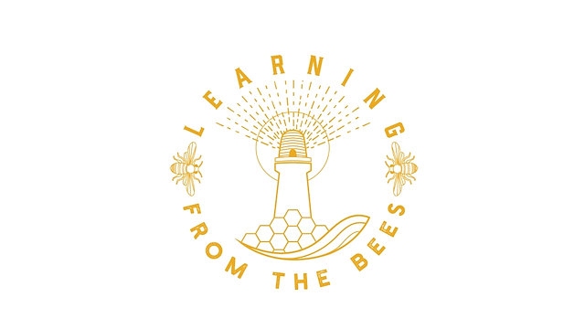 Learning from the Bees