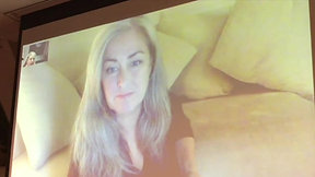 Polly Higgins joins learning from the Bees 2018 via video link