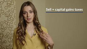 How is Crypto Taxed?