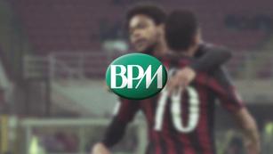 BPM Sport   Advertising