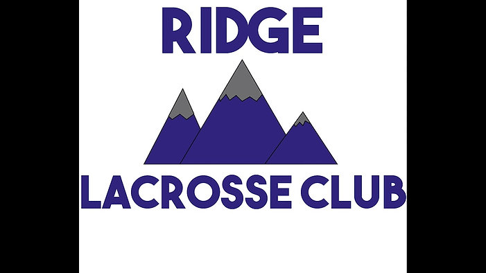 Ridge Lacrosse Club