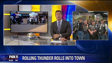 Rolling_Thunder_spreading_awareness_for_POW_and__365866_1800.mp4
