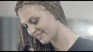 Werbung - Friseur- und Kosmetik- Innung FFM