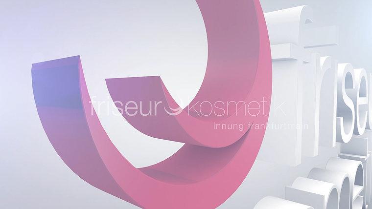 Erklärvideo - Vorteile der Mitgliedschaft