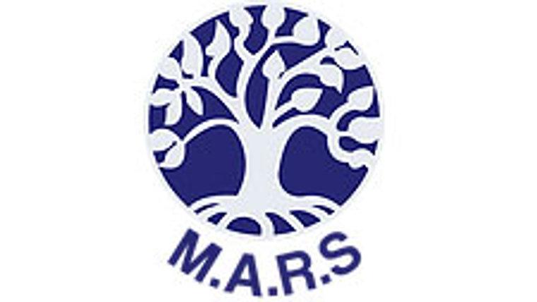 Mars Association of Regional Schools