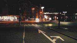 Olten by night