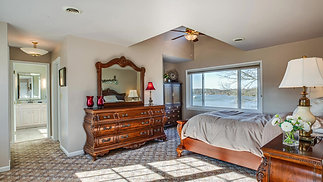 Luxury Real Estate Narration | Little Ferry Estate Tour