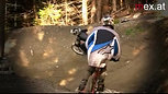 Downhill Wagrein
