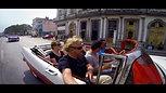 Cuba Dertour