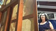 Visita al Museo taller de arte y Jardín de Divina Sabate