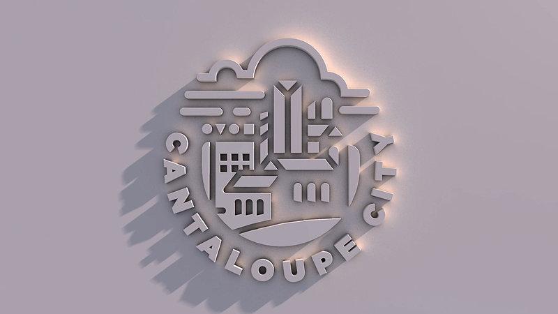 Cantaloupe City Promo Video