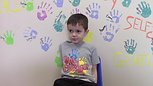 What do you like most about your preschool?