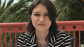 Melissa C. from Florida, QHHT Practitioner