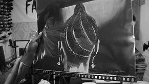 Fatuma Kou - Artist Profile