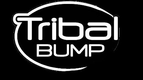 Tribal Bump Live