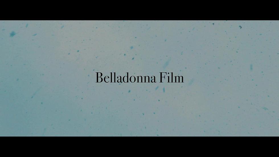 Belladonna Film intro_1