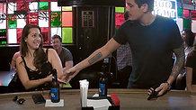 Friendship Test with John Mayer - Dive Bar Tour