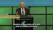 CUMBRES DE LIDERAZGO, 2018