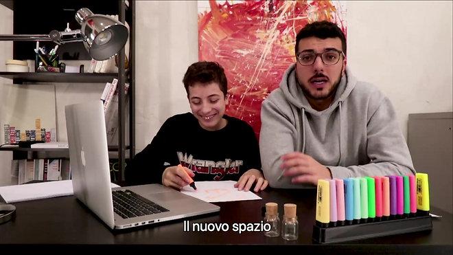Balzo_orizzontale