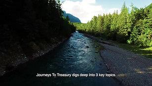 Journeys to treasury_1