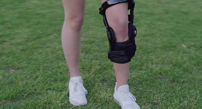 Flexion Final Video