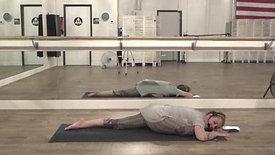 Megan Yin Yoga For Hips
