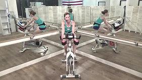 Sarah Cycle