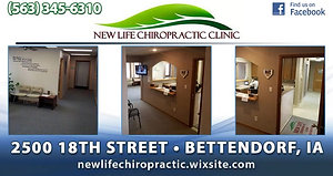 New Life Chiro - Dec 2017 video Proof (1)