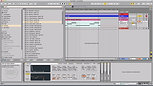 Ableton Lesson 34 Sampler Part 2 mp4