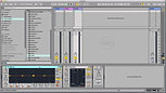 Ableton Lesson 8 Session View Recording