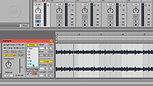 Ableton Lesson 5 Warping Part 1