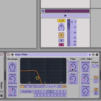 Ableton Lesson 10 Setting Up MIDI Preferences