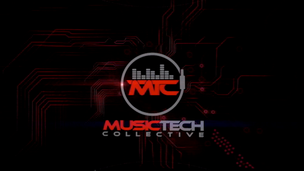 Intro To MTC Ableton On Line