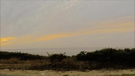 Mar de Ti