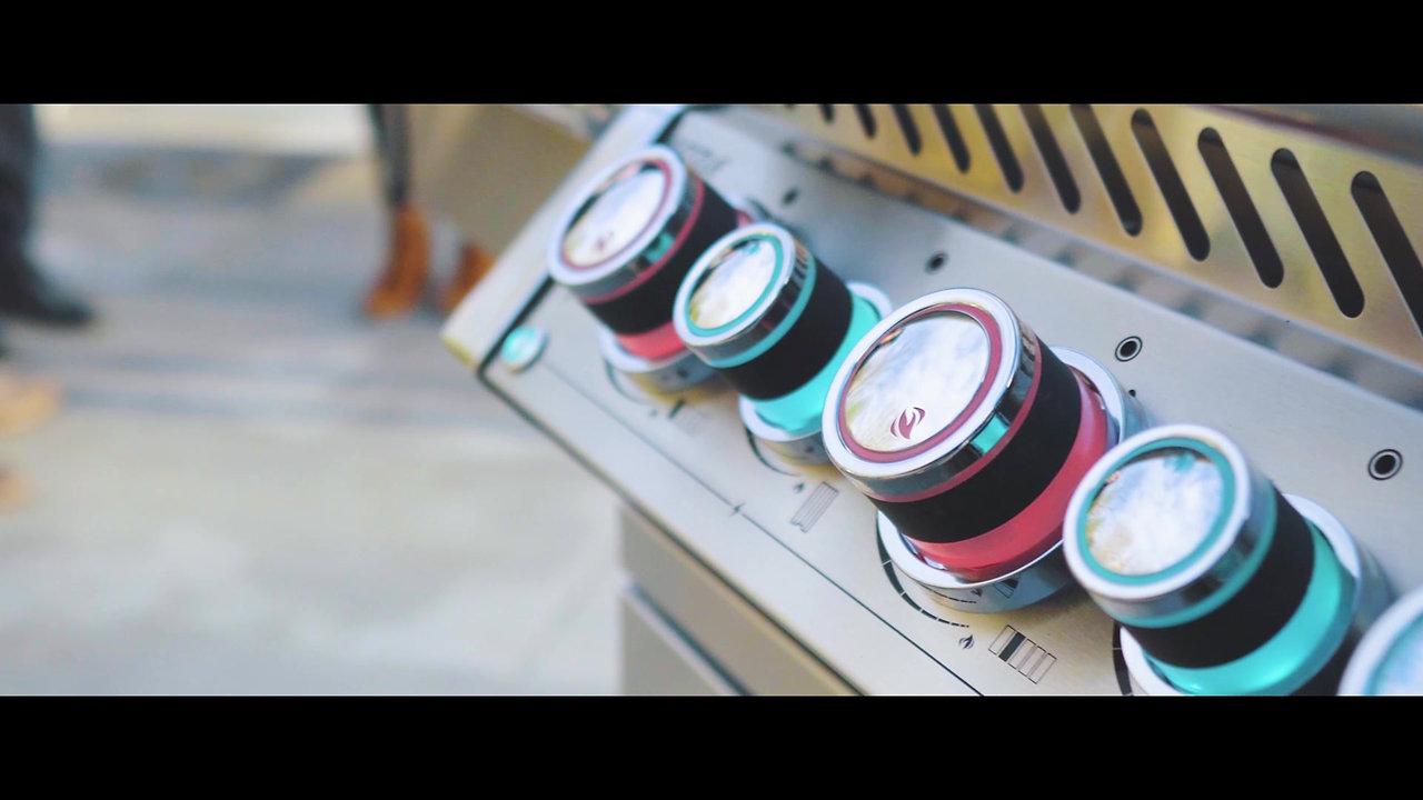 PrestigePro-Video-Life-1080p