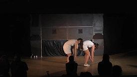 Intimate Portraits: Madness - Live vanuit Belcampo