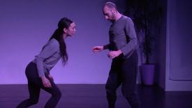 HJS Dancers Online