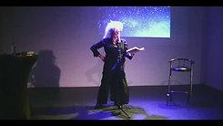 Diana Ozon live vanuit Belcampo