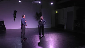 HJS Dancers Online Original Recording