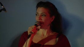 Jewish Jazz – een concert met een verhaal - Live vanuit Belcampo