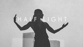 Half Light - Vanhulle Dance Theatre