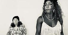 Stepsister's Lament - Cinderella (Featuring Devin Holloway)