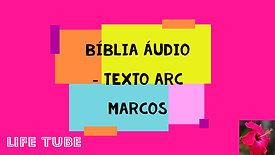 Marcos - sotaque Portugal