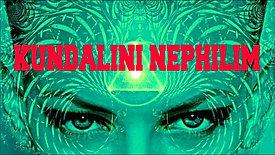 Hybrides Nephilim - Français