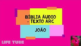 João - sotaque Portugal