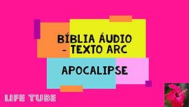 APOCALIPSE - sotaque Brasil