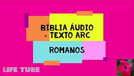 ROMANOS - sotaque Portugal