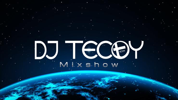 Mixshow Throwbacks